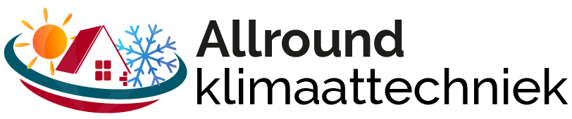 Allround klimaattechniek